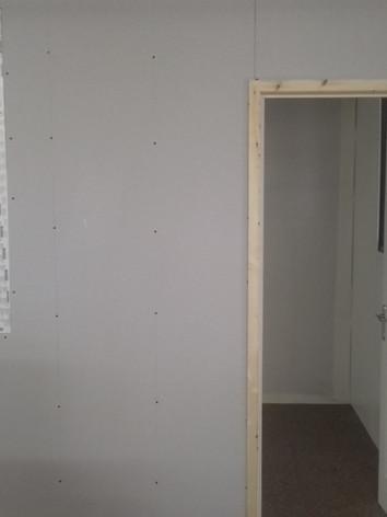 Carpentry 16