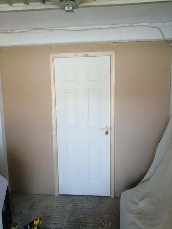 Carpentry 19