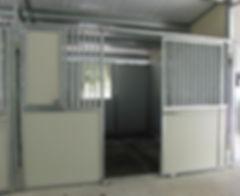 stall.jpg