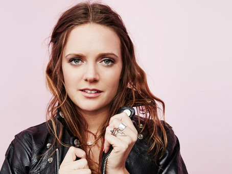 Shows Of Note: Tove Lo