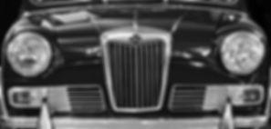 Riley car