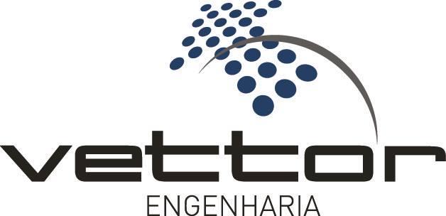 Vettor Engenharia