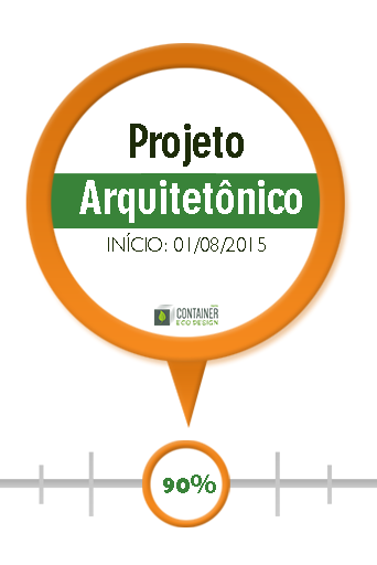 3 - projeto arquitetonico.png