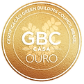 LOGO GBC CASA OURO.png