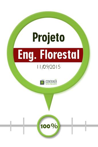 5 - projeto eng florestal.png