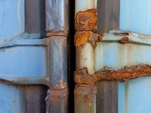 3 dicas para seu projeto de container