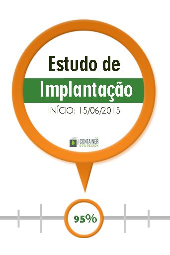 4 - estudo de implantacao.png