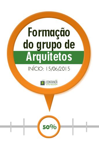 6 - form grupo arquitetos.png