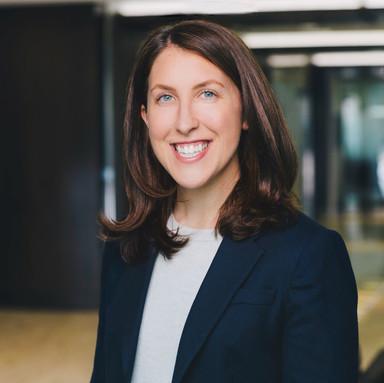 Kathleen Polsinello