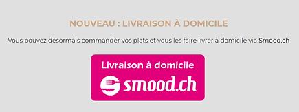 Smood logo.png