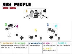 Sex_People_Tech_Rider.jpg