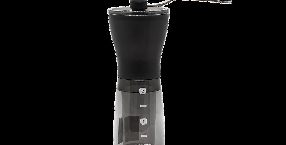 Hario Mini-Slim+ Ceramic Coffee Mill