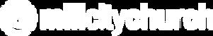 Mill City Church Logo.png
