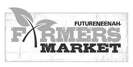 futureneenahfarmersmakert_edited.jpg