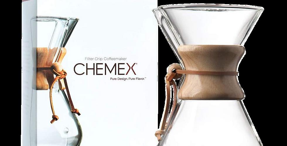 CHEMEX® Eight Cup Classic