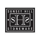 Sunset Hill Stoneware Logo.jpg