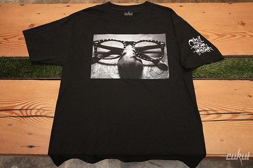 Humpty | T-Shirt