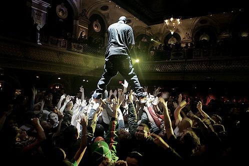 Method Man  | Print