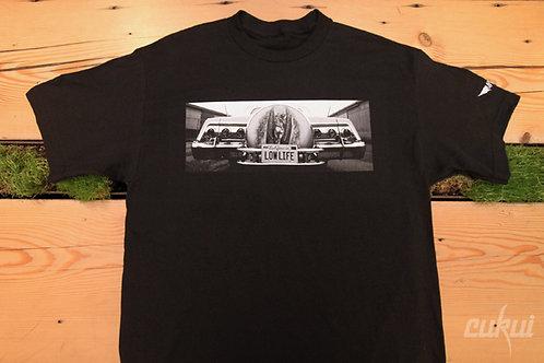 Low Life | T-Shirt