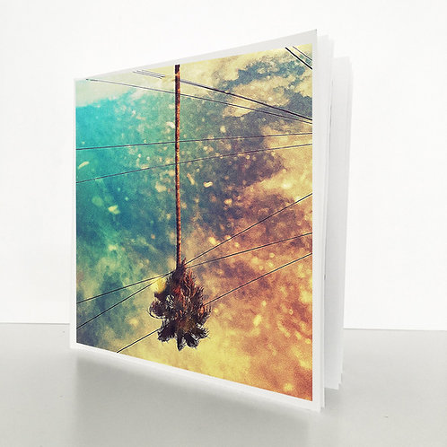 VOL 9. REVERIE EVER AFTER | Annual Book