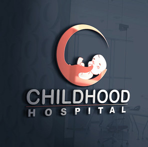 Childhood Hospital