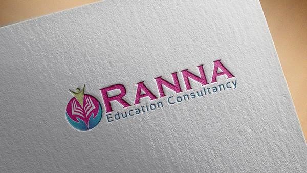 RANNA Education Consultancy