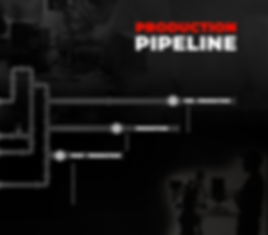 New Production Pipeline Page (1).png