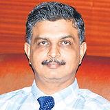 Dr. Vikram Shah.jpg