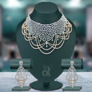 AT Jewellers