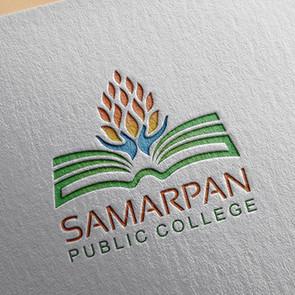 Samarpan Public College