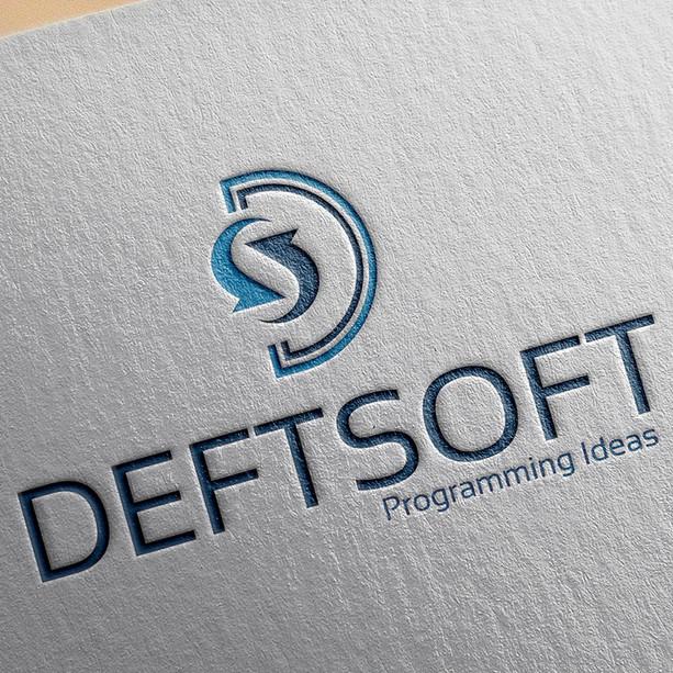 Deftsoft