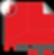 Incube Pixel logo tm.png