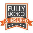 Licensed & Insured.jpg