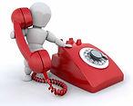 Free-Service-Call-.jpg