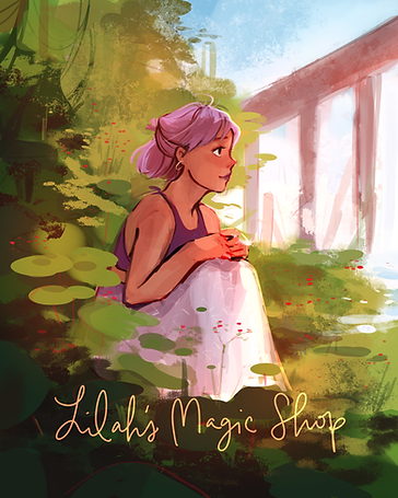 lilah cover.png
