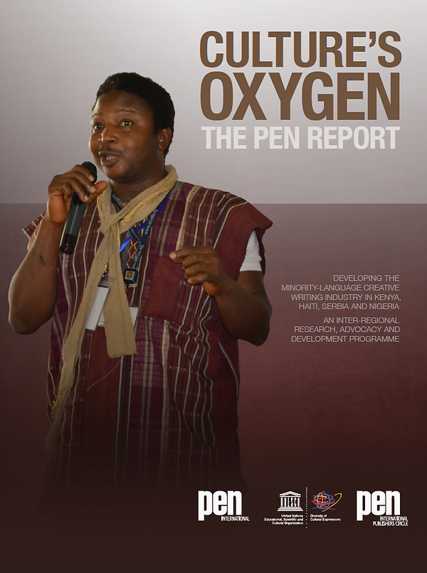 Cultur's Oxygen The PEN Report.jpg