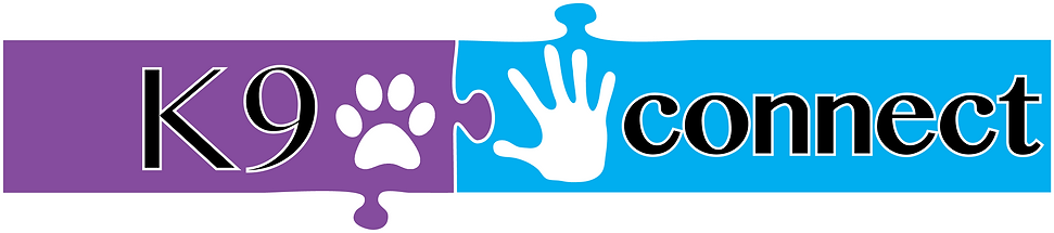 K9 Connect logo 2.png