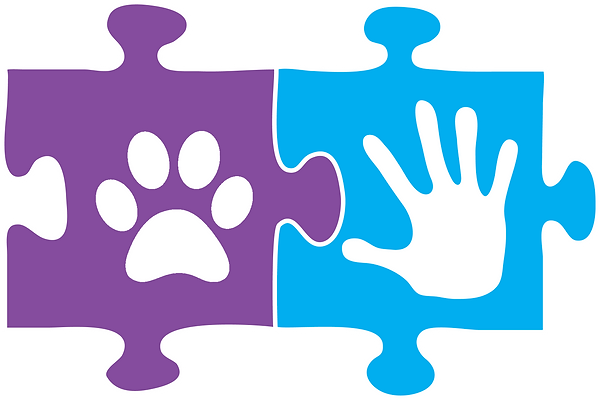 K9 Connect logo 3.png