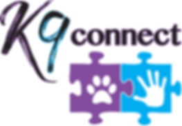 K9 Connect logo 1.jpg