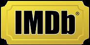 1200px-IMDb_logo.svg.png