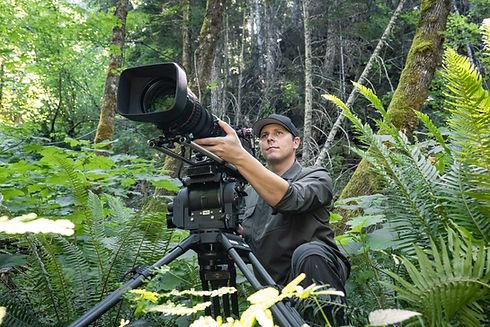 Maxwel_Hohn_Wildlife_Filming.jpg