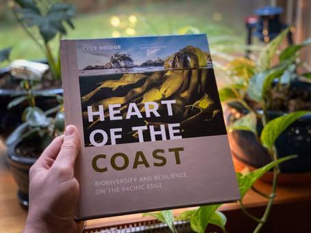 Heart of the Coast