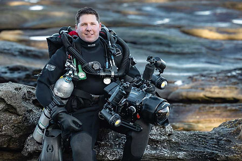 Underwater-RED-operator.jpg