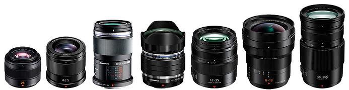 GH5-Lenses.jpg