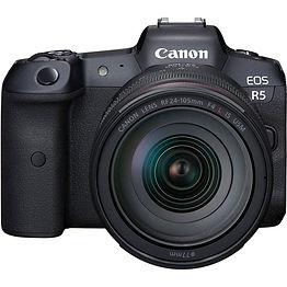 Canon-R5.jpg