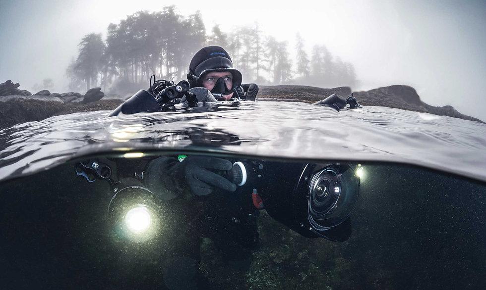Maxwel-Hohn-RED-Underwater-1.jpg