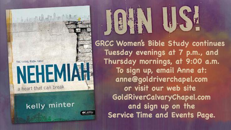 Nehemiah Study Continues.jpg