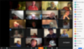 Screen Shot 2020-04-17 at 7.57.47 PM.jpg