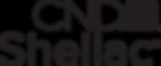 CND-Shellac-logo.png