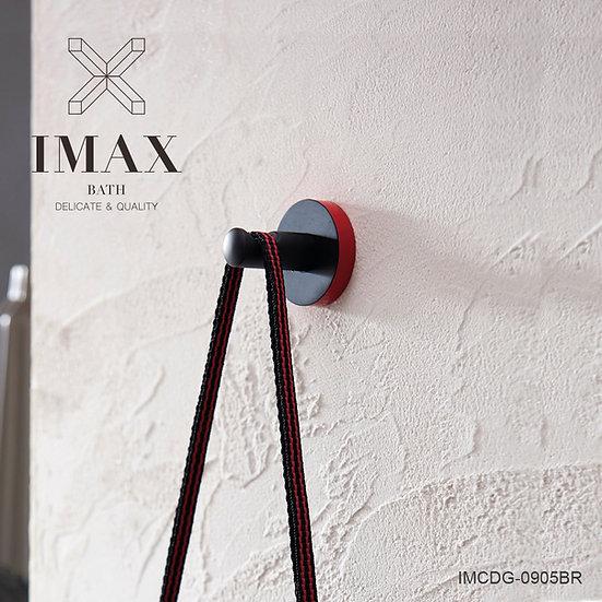 IMAXBATH 單衣鉤